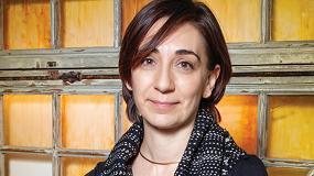 Foto de APAE renueva su junta directiva con Elisa Plumed como nueva presidenta