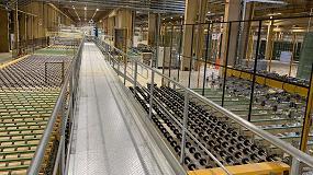 Foto de Guardian Glass inicia la producción de vidrios de altas prestaciones en Polonia