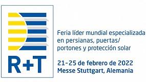 Barras de Techo ALU Fiat Punto II/ /de 2003/a 2007/hasta /3/Puertas/