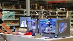 Foto de Ideko explorará nuevas soluciones de fabricación aditiva