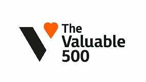 Foto de Electrocomponents se suma al esfuerzo global de The Valuable 500