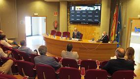 Foto de Ascer celebra su Asamblea General y realiza un balance sobre la gestión del covid-19