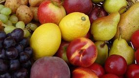 Foto de España exporta menos frutas y hortalizas en el primer semestre del año pero logra aumentar su valor