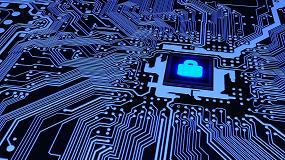 Foto de Minimizar la amenaza de ciberseguridad que sufren las cámaras IP