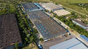 Foto de Acciones en superficies logísticas ante el crecimiento del e-comercio con el Covid-19