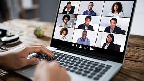 Foto de Tecnología, comunicación e inclusión: claves para mantener la moral de los empleados