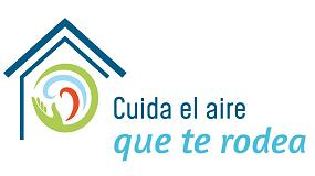 Foto de ¡Cuida el aire que te rodea!, campaña de Afec para concienciar sobre el papel que juega la climatización y ventilación reducir el SARS-CoV-2 en el aire interior