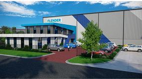Foto de Siemens Wind Energy Generation pasa a formar parte de la filial de Siemens, Flender GmbH