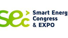 Foto de Smart Energy Congress se aplaza al 2 y 3 de diciembre debido al COVID-19