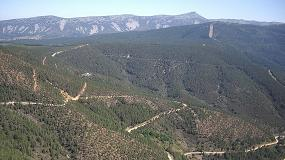 Foto de Extremadura duplica la superficie de monte con certificación PEFC superando ya las 100.000 hectáreas