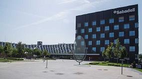 Foto de Banco Sabadell ofrece un servicio más personalizado a sus clientes gracias a Microsoft Dynamics 365
