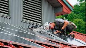 Foto de El ayuntamiento de Almassora bonificará el IBI y el ICIO a viviendas que instalen energía solar