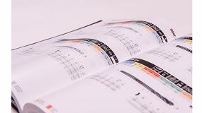 Foto de Hepyc publica su nuevo catálogo industrial