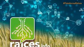 Foto de La plataforma Raíces se presenta como una estrategia común del sector primario para la incorporación de jóvenes a la actividad agraria
