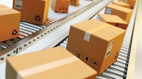 Foto de Aecoc ofrece un curso de Lean Management Logistics para empresas del sector de la ferretería y bricolaje