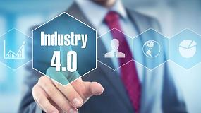 Foto de Sistema Nixus.io, captar y gestionar datos en la era de la Industria 4.0