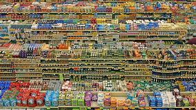 Foto de Seguridad y salud en trabajo en la industria alimentaria: principales riesgos laborales y su prevención
