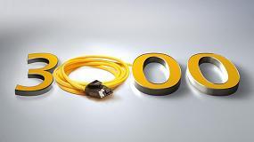 Foto de Hasta 3.000 fabricantes de dispositivos registrados confirman las ventajas del sistema EtherCAT