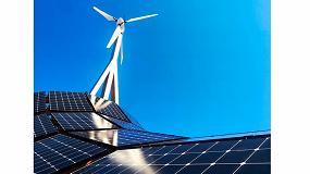 Foto de En la apuesta por el presente de las renovables