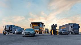 Foto de Continental apuesta por la fabricación aditiva FDM de Stratasys y por materiales especializados