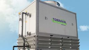 Foto de La refrigeración evaporativa contribuye a la recuperación económica