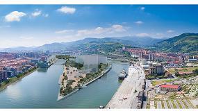 Foto de Rebuild 2020 presentará Zorrotzaurre, la isla bilbaína basada en la construcción sostenible