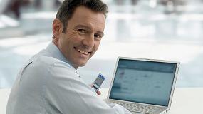 Foto de Amec organiza misiones comerciales virtuales para mantener la actividad de promoción internacional