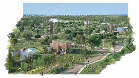Foto de Siemens colabora en un proyecto en Brasil para crear una ciudad inteligente y sostenible