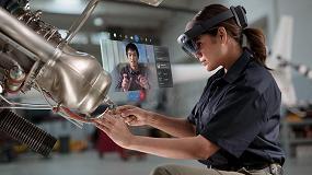 Foto de Alfa Laval lanza una herramienta para solucionar problemas de forma virtual