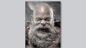Foto de Clickfer lanza el segundo folleto de protección laboral 2020