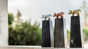 Foto de La gala de los Premios Porc d'Or se renueva con un formato digital