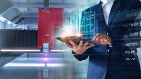 Foto de La nueva web de TCI Cutting responde a las necesidades del sector del corte industrial en un entorno digital