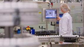 Foto de El futuro de la gestión de la cadena de distribución en la industria farmacéutica