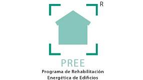 Foto de Idae presenta el Programa de Rehabilitación Energética de Edificios a las Empresas de Servicios Energéticos