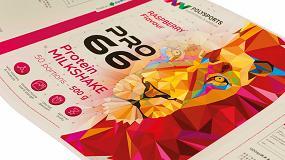 Foto de Domino presenta la impresora digital de etiquetas N730i que establece nuevos estándares en la impresión inkjet de etiquetas de alto rendimiento