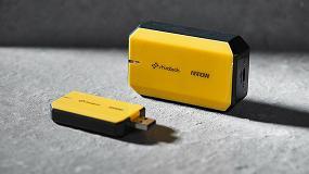 Foto de Arrow Electronics lanza una solución de análisis en la nube para aplicaciones IoT industriales