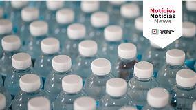 Foto de El packaging del futuro estará marcado por las características técnicas que dictamina la nueva normativa europea para su reciclabilidad