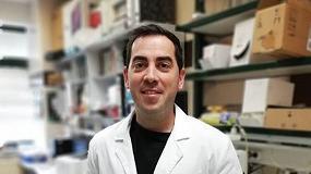 Foto de Un trabajo sobre biofertilización de la USAL, premio Fertiberia a la mejor tesis doctoral