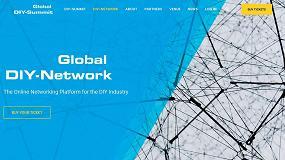 Foto de El Global DIY-Summit lanza la red mundial del bricolaje 'Global DIY-Network'