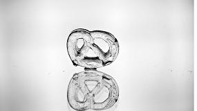 Foto de ¡La impresión de vidrio también es posible!