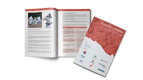 Foto de Aeded presenta la Guía sobre amianto