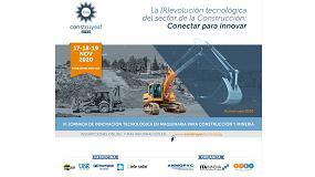 Foto de Abierta la inscripción a construyes! 2020 Live