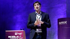 Foto de AI & Big Data Congress abordará las claves para acelerar la adopción de la Inteligencia Artificial