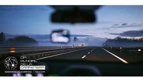 Foto de El Día Mundial de la Carretera se celebrará este 2020 en un mundo virtual