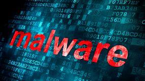 Foto de Identificación y exploración de tendencias en el incremento, tipos de impactos y efectos del malware