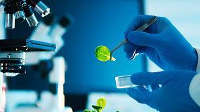 Foto de Los objetivos de la Agenda 2030 de Desarrollo Sostenible y del Green Deal sólo serán posibles con la contribución de la innovación de la industria química