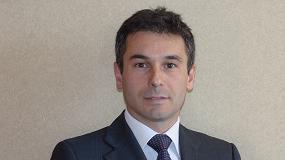 Foto de Case anuncia un nuevo director para negocios de Construction Equipment en Europa