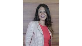 Foto de Entrevista a Priscila Moreno, gerente de Aminer