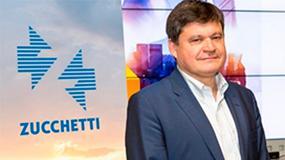 Foto de Zucchetti Spain adquiere el 100% del fabricante Arión