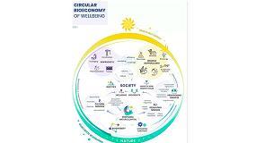 Foto de Por qué el mundo necesita una 'bioeconomía circular': para el empleo, la biodiversidad y la prosperidad